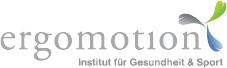 ergomotion / Institut für Gesundheit und Sport